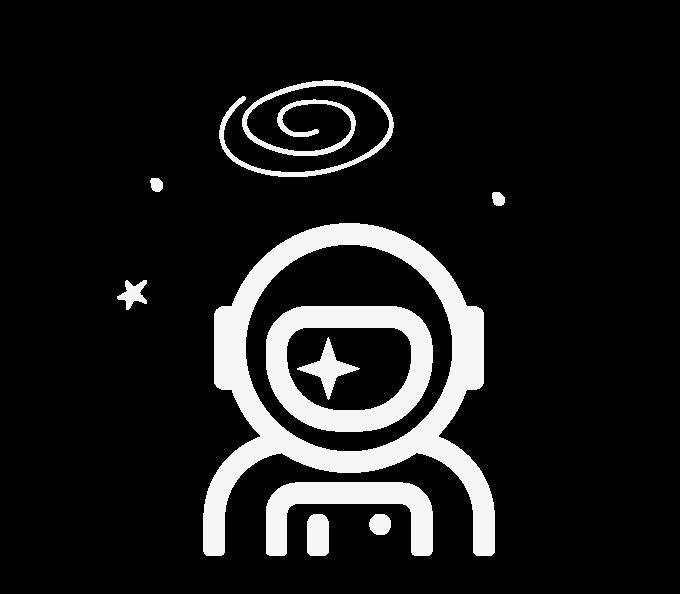 tchh-astronaut